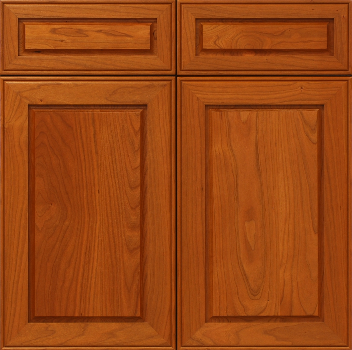 Utah Elite Woodworking Woodworking Wood Doors Interior Wood