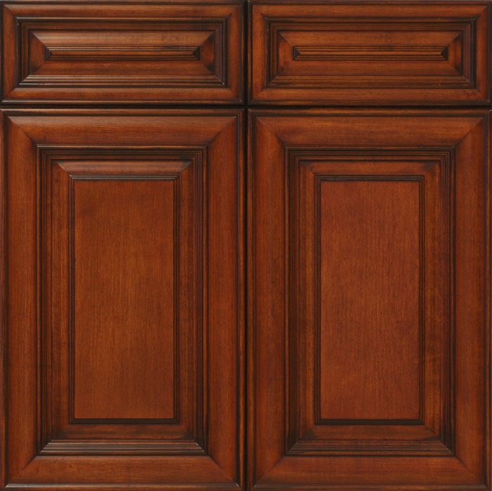 Silverton Elite Woodworking Woodworking Wood Doors Interior
