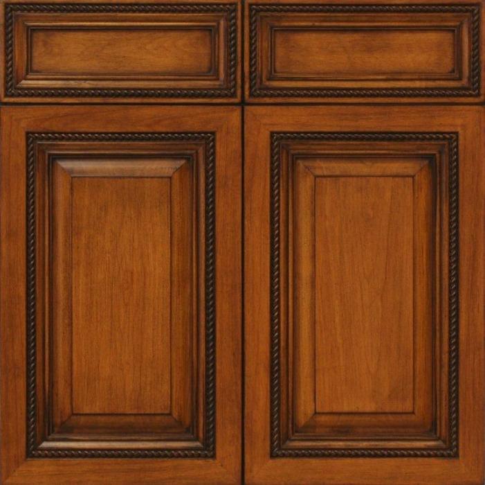 Victoria  sc 1 st  Elite Woodworking & Victoria - Elite Woodworking Woodworking Wood Doors Interior Wood ...
