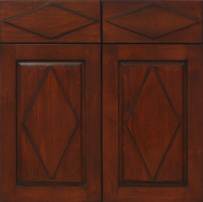 Yuma - Elite Woodworking, Woodworking, Wood Doors