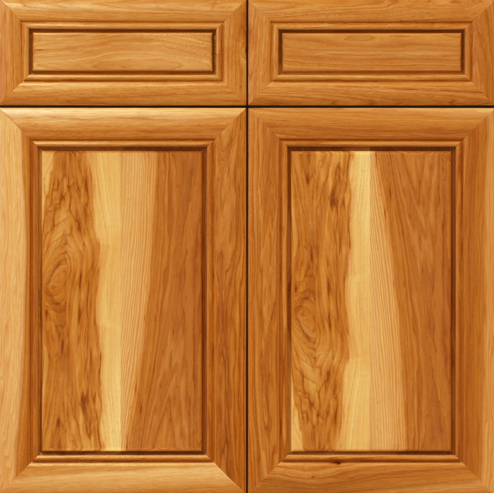 Alpine Elite Woodworking Woodworking Wood Doors Interior Wood